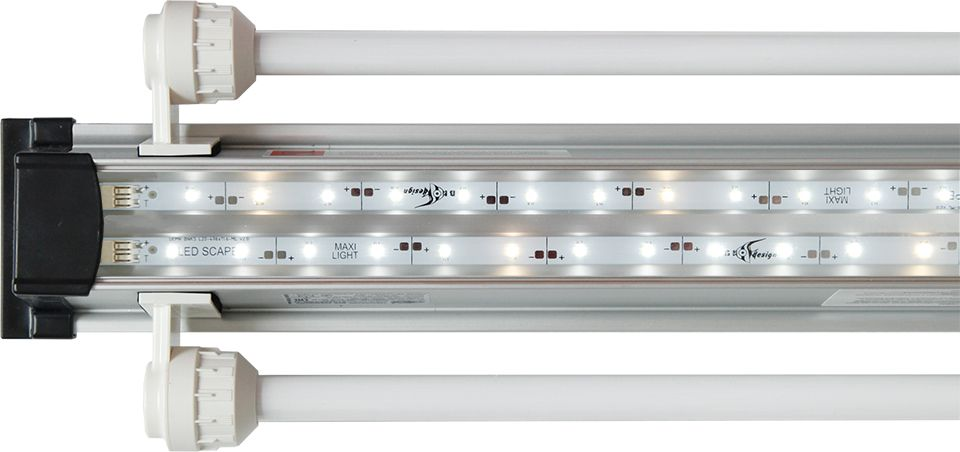 Hybrid Maxi Light (HML)